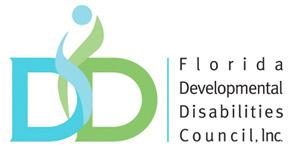 fddc-logo