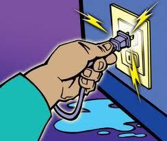 electricshock