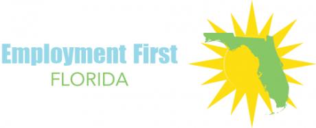 empfirst_logo_FL