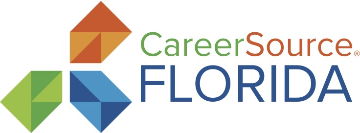 logo of Career Source
