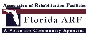 Florida A-R-F