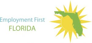 Employment First Florida
