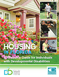 FL Housing Guide