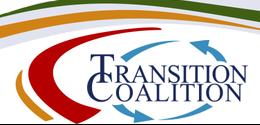 Transition Coalition
