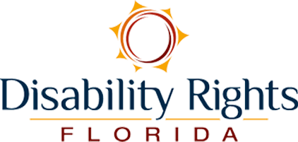 Disability Rights FL