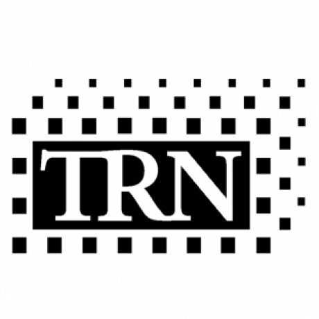 Profile picture of trninc